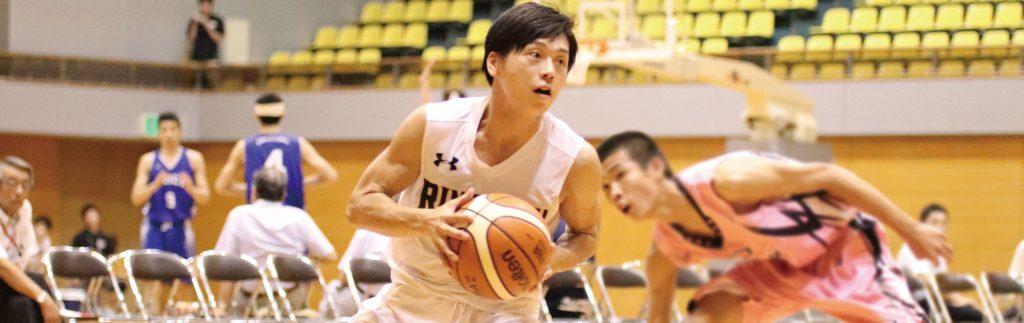 2020地域リーグ | 一般社団法人日本社会人バスケットボール連盟 ...