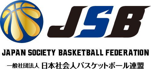 jsb_logo2