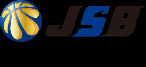 jsb_logo2